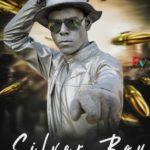 The Silver Boy Wiki Biography Tik Tok