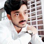 Mr. Suresh Wiki biography TikTok