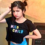 Shivani Chowdhery Biography Wiki