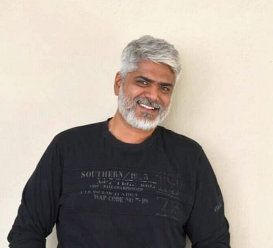Anish Kuruvilla Wiki, Biography, Age,  Family, Net Worth, Facts and More.