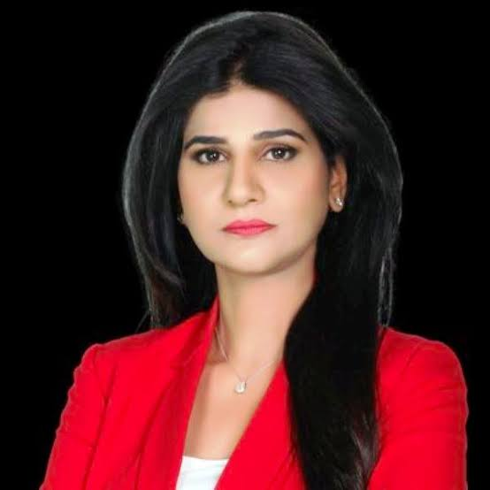 Shobhna Yadav Wiki Biography, Age, Family, Career & more.
