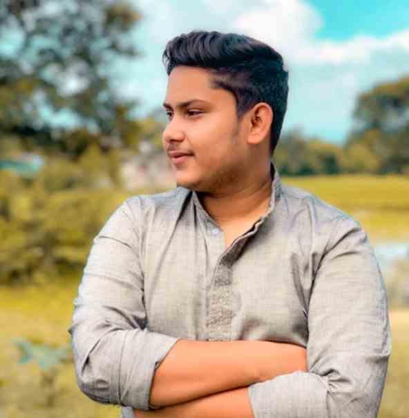 Afzal Anis Biography