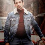 Arjit Taneja Biography