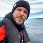 Gustaf Skarsgard Biography
