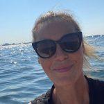 Connie Neilsen Biography
