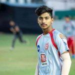 Darshan Nalkande