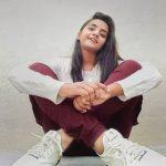 Devika Gupta Biography