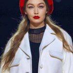 Gigi Hadid Biography