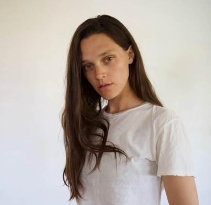 Leila Goldkuhl Biography