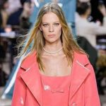 Lexi Boling Biography