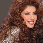 Leyla Milani Biography