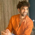 Mohit Malik Biography