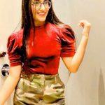 Samreen Ali Biography
