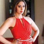 Sangita Ghosh Biography