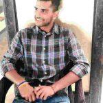 Shivam Mavi