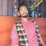 Syed khaleel Ahmed