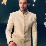 Parth Samthaan Biography
