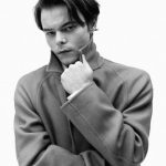 Charlie Heaton Biography