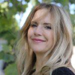 Kelly Preston Biography