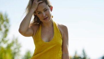Kate Garry