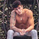 Hunter Ecimovic Biography