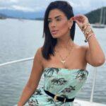 Ivy Moraes Biography