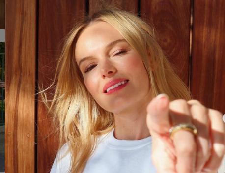 Kate Bosworth Biography