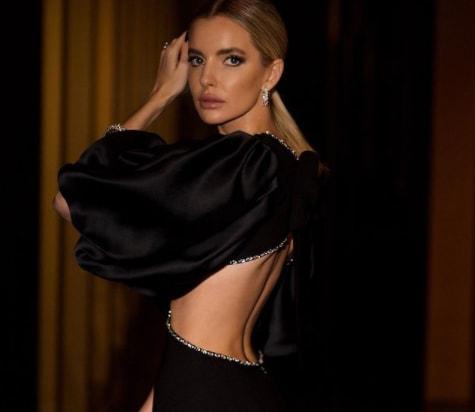 Natallia Yakimchyk