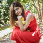 Alexandra Daddario Biography