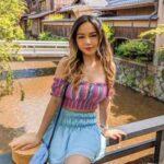 Chloe Ting Biography