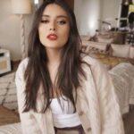 Daniela Calle Biography