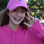 Haley Sharpe