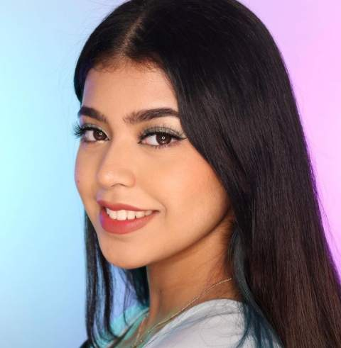 Jharna Bhagwani