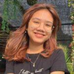 Liona Lee