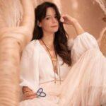 Maleja Restrepo Biography