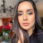 Malu Martinez Biography