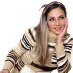 Mariana Ochoa Biography