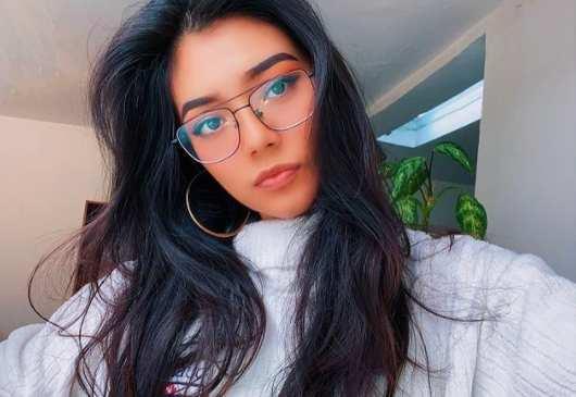 Mariana Palacios Biography