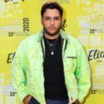 Paco De Miguel Biograph