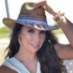Paola Jara Biography