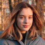 Paulina Karpenko Biography