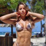 Silvana Araujo Biography