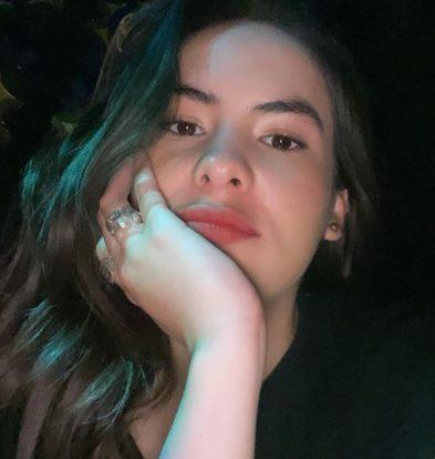 Stefhanie Zamora