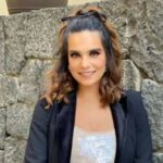 Tania Rincón