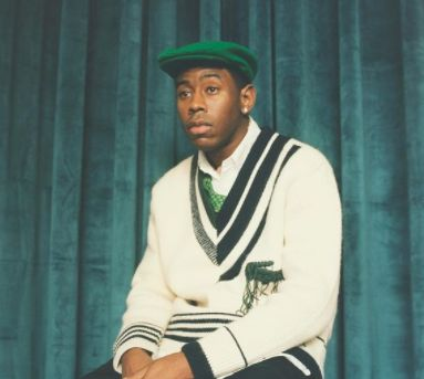 Tyler, the Creator Biography