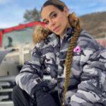 Yudy Arias Biography