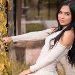 Catalina Gonzalez Biography