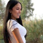 Elisaca Stellar Biography