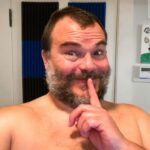 Jack Black Wiki, Biography, Age, Height, Family, Career, Facts &  more