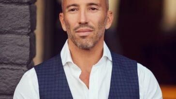 Jason Oppenheim
